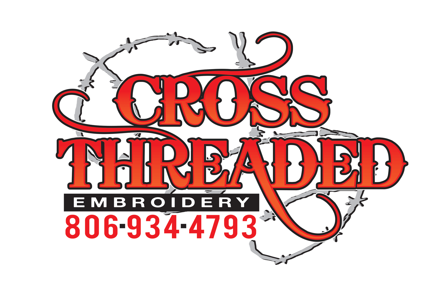 https://crossthreadedembroidery.com